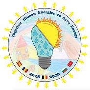 Logo Erasmus 2018-2020.jpg