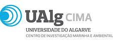 Novo_Logo_CIMA_cor.jpg