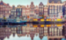 Amsterdam_1.png