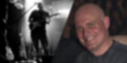 Band_Bio_pics_StephenMcQuaid1.jpg