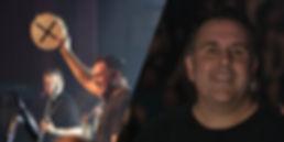 Band_Bio_pics_Jeff Giulanni.jpg