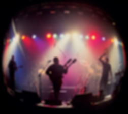 GenesisShow_websiteBackground_420px_JPG