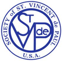 SVdP logo small.jpg