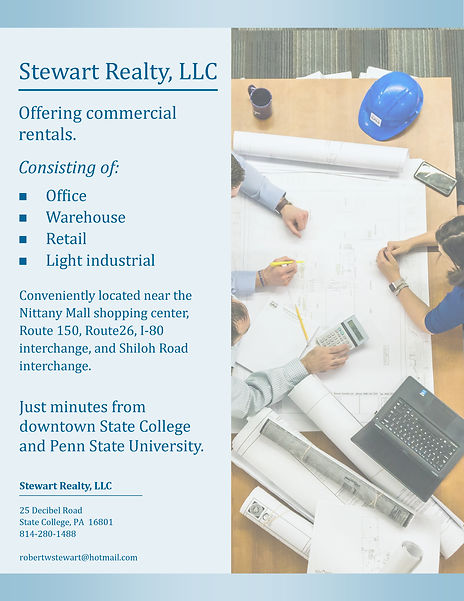 stewart-program-ad-2018.jpg