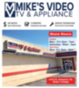mikes video ad.jpg
