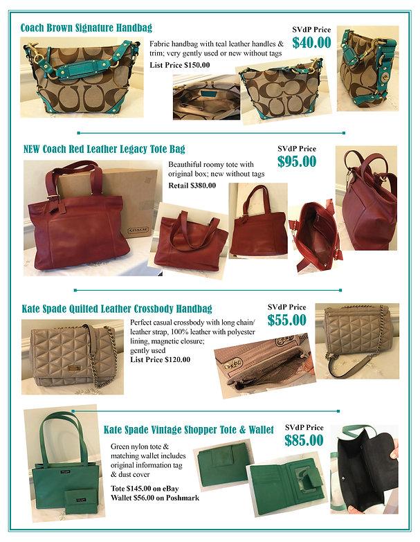 4 Handbags.jpg