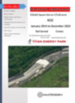 Titan Bellefonte PA Flyer --1.jpg