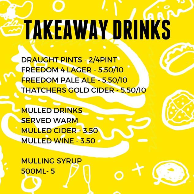 takeaway drinks.jpg