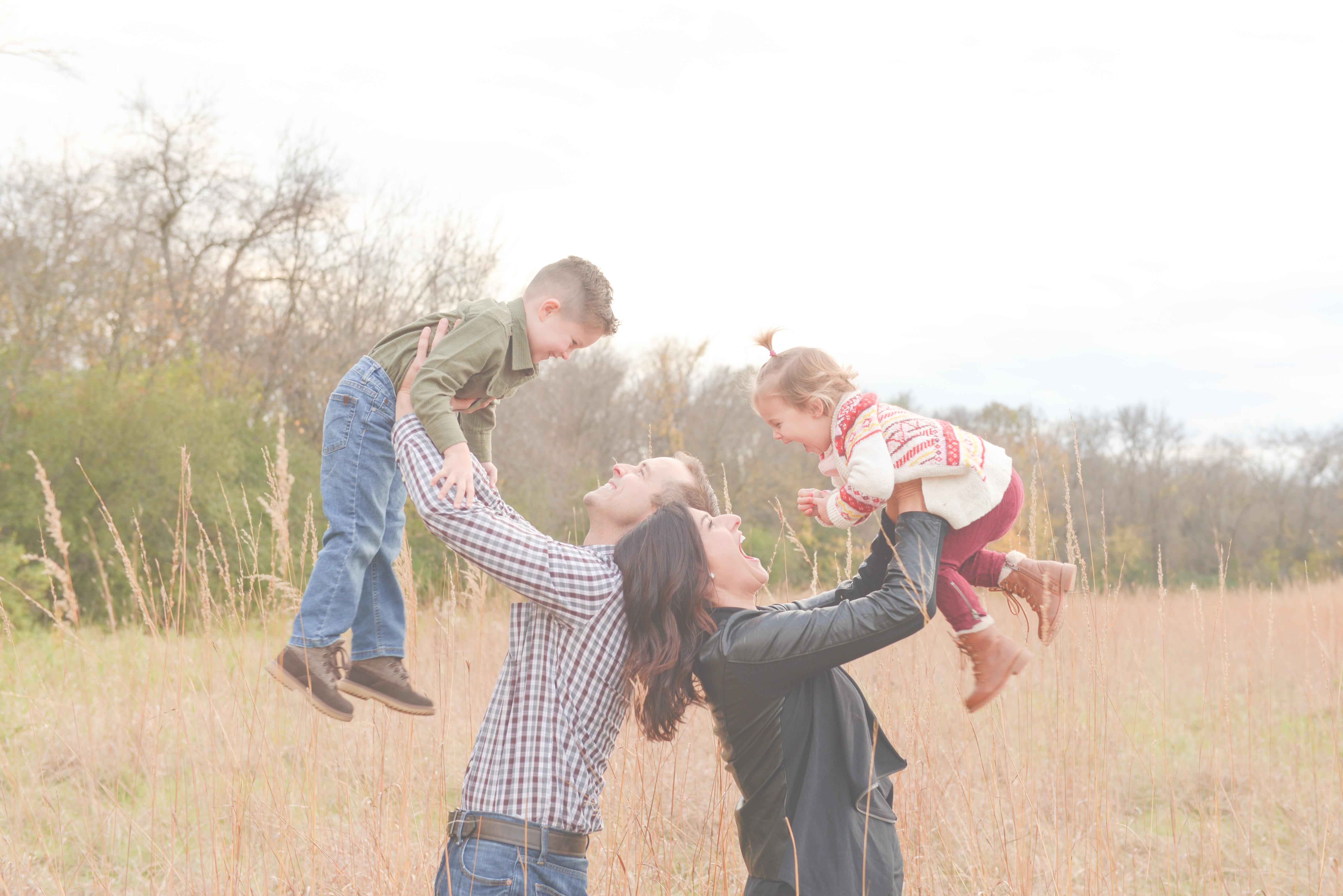 Family/children Photography