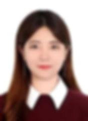 김윤아.jpg