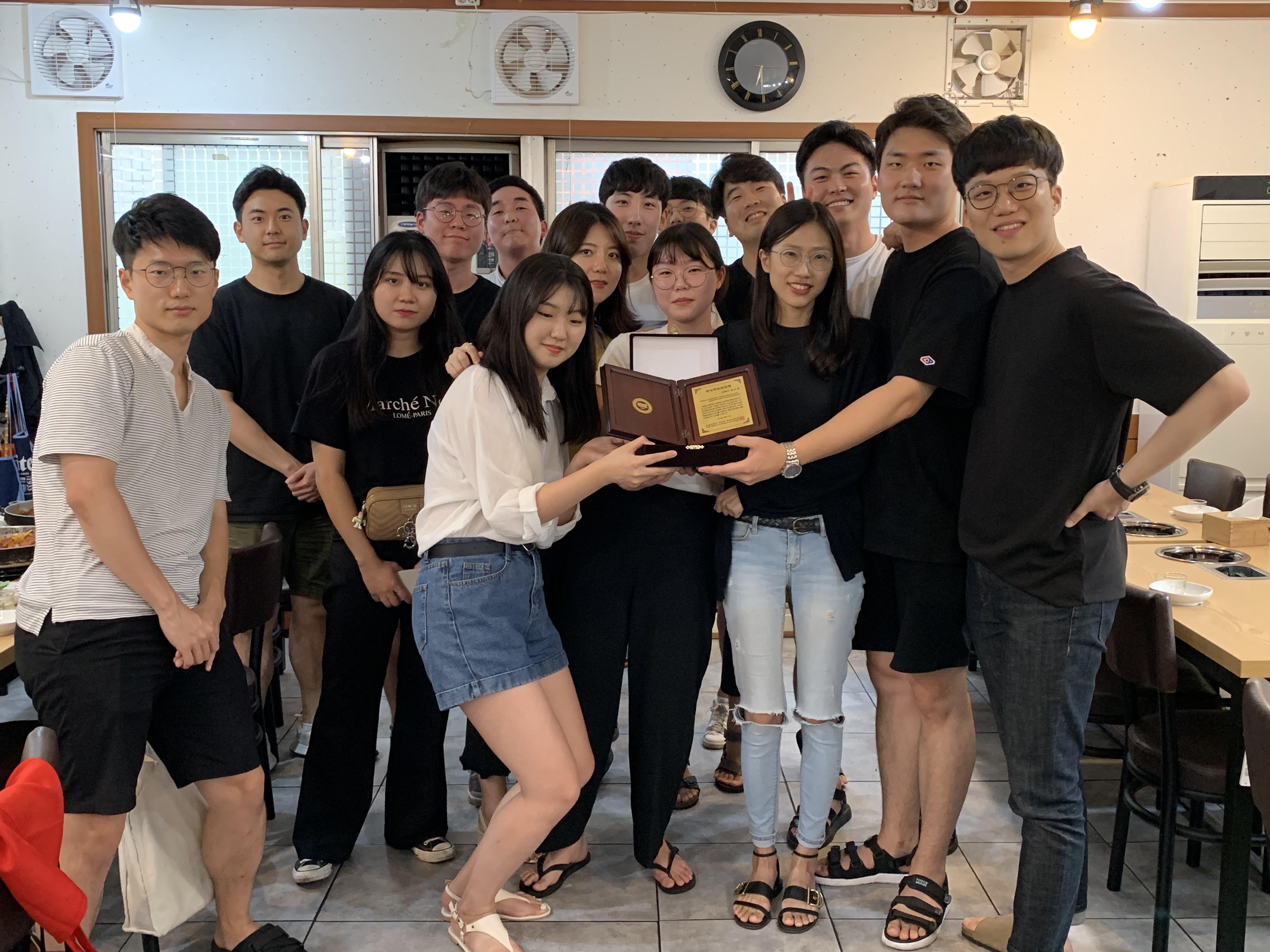 졸업 축하파티_4