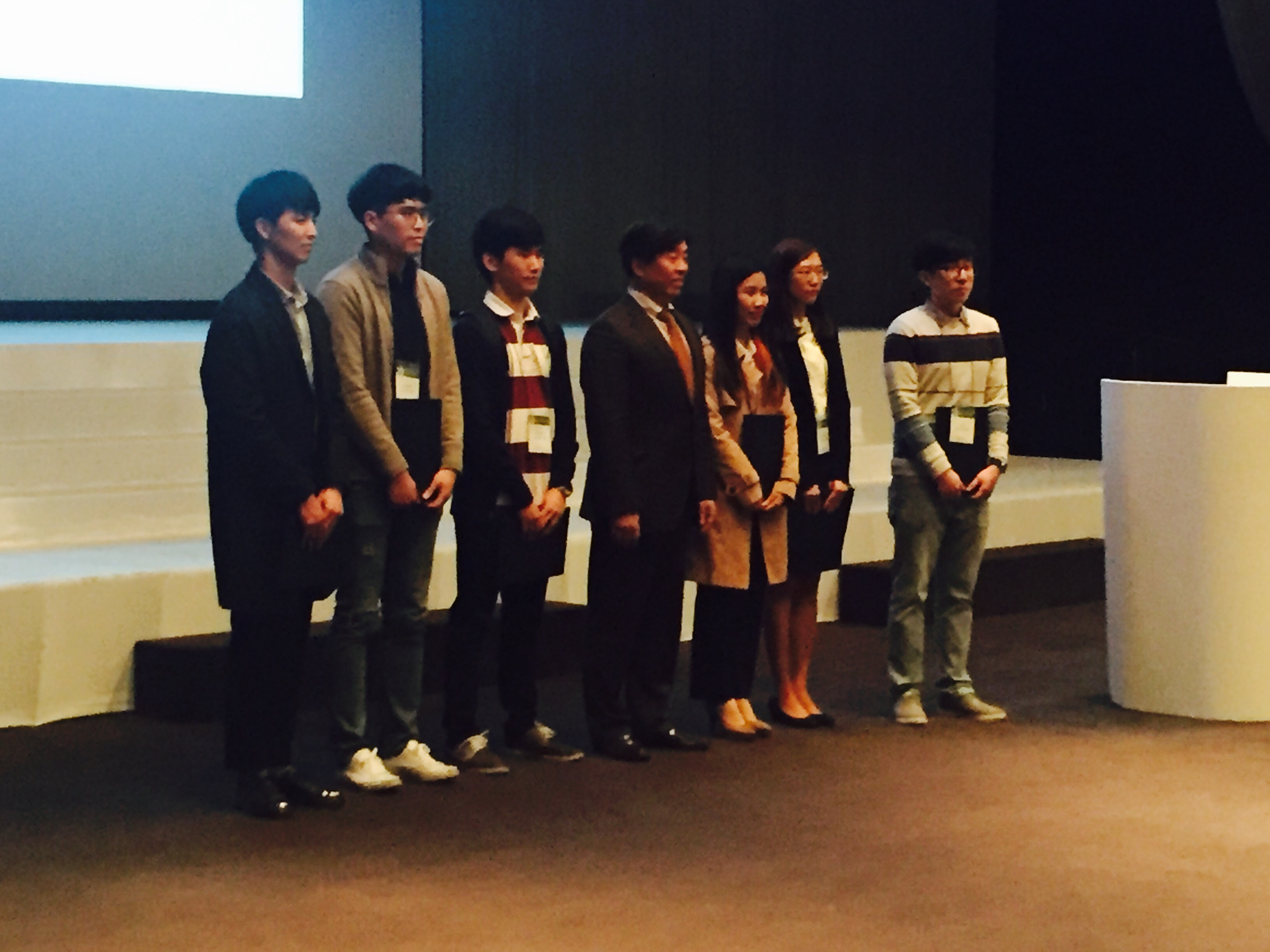 2017 춘계 고분자학회 오랄발표 수상 (3)