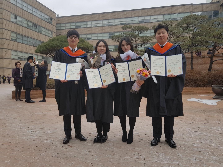 2018 석사 졸업