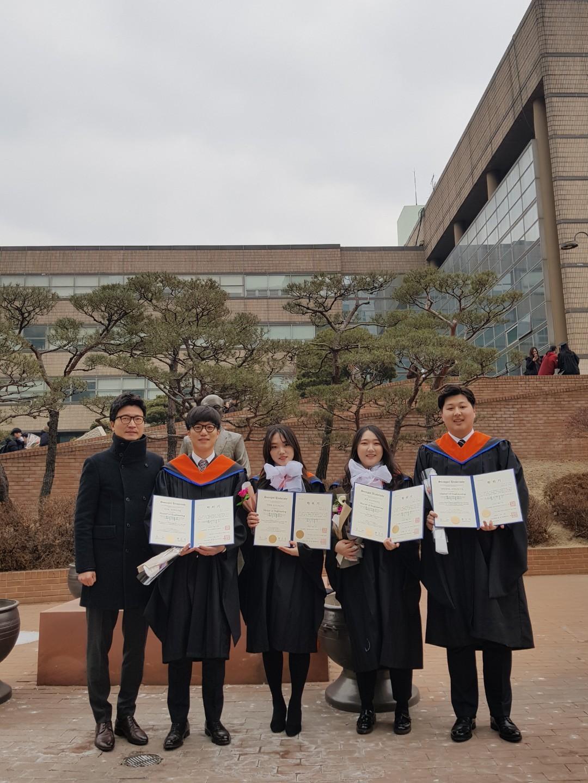 2018 졸업식 3