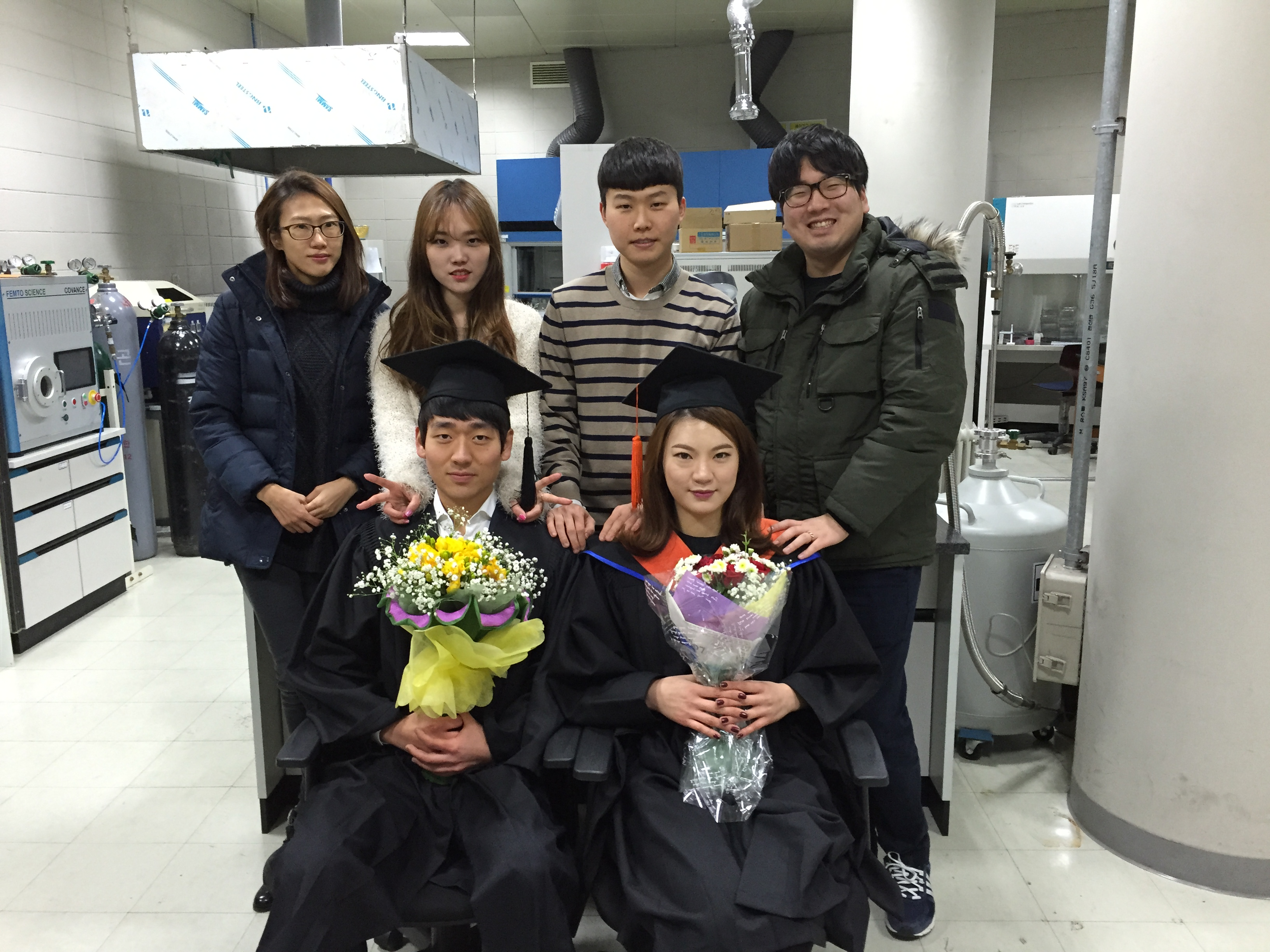 2015 졸업식 5