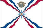 Assyrian-Flag.jpg
