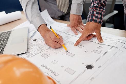 architects-drawing-blueprint-T4JSZ53.jpg