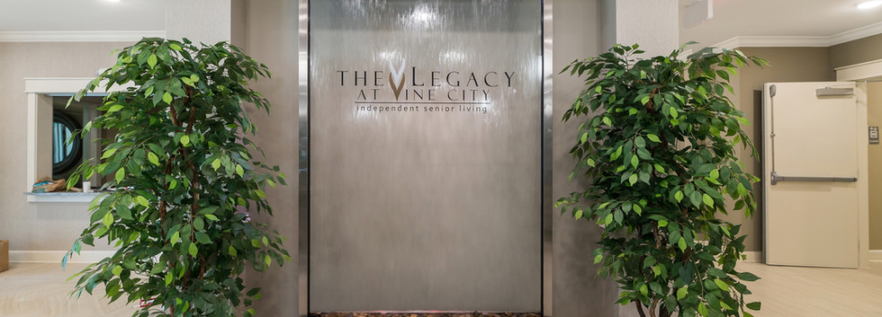 Legacy_ATL_1