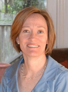 Victoria B. Curran headshot.jpg