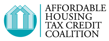 Affordable Housing Tax Credit Coalition.