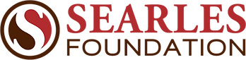 Searles Foundation as PNG.png