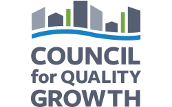 Council for Quality Growth.png