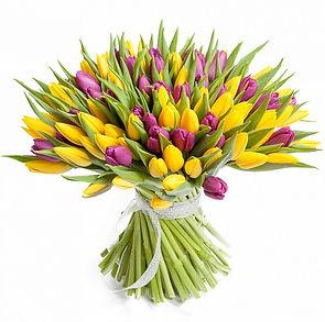 Тюльпаны (1).jpg