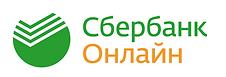 Доставка цветов Киевский рынок цветов