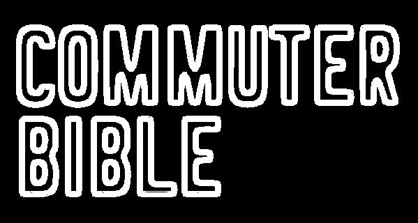 CBP font.png