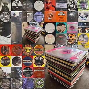 New-Dance-Vinyl-Grid-SEP28.jpg