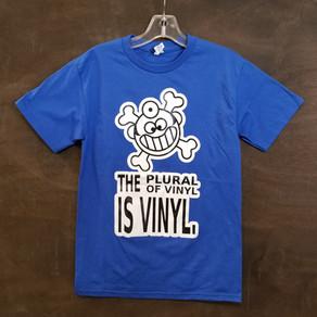 Brand New Dr. Freecloud t-shirt design
