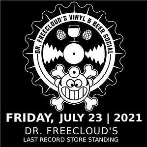 Vinyl-Beer-Social-SquareBanner-July23-2021.jpg