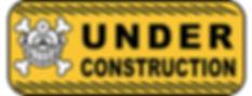 Drfreeclouds-UnderConstruction-Banner-LR
