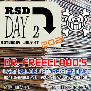RSD2021-Square-Banner-Day2-July17-Final.jpg