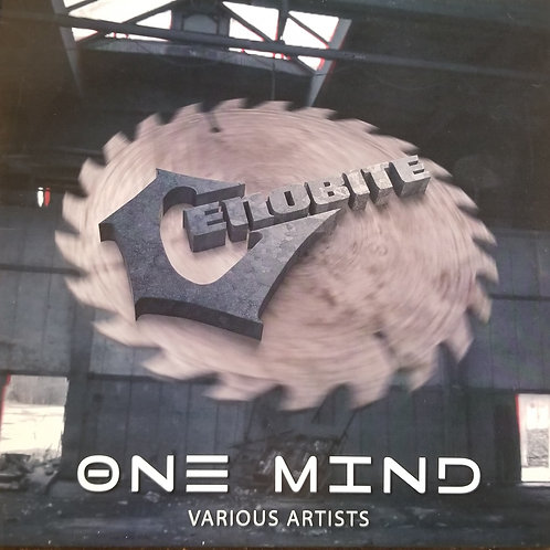 """Various Artists """"One Mind"""""""
