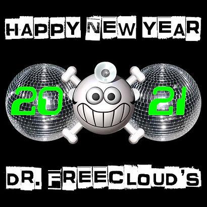 HappyNewYear-2021-SquareBanner.jpg