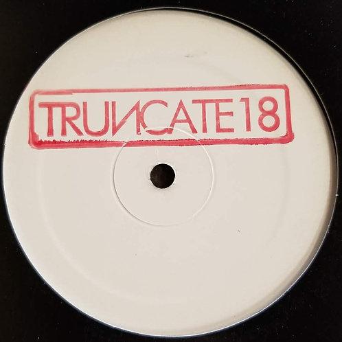 """Truncate """"Missing"""""""