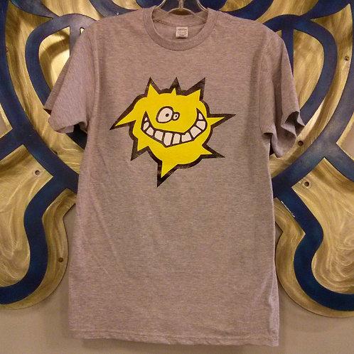 """Hot Lemonade""""T-Shirt"""""""