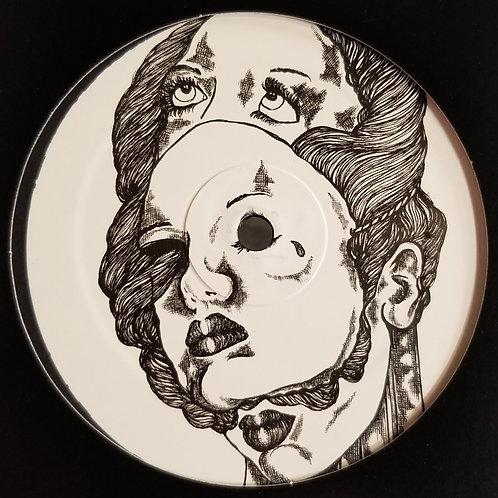 """SHDW & Obscure Shape """"Wenn Die Masken Fallen"""""""