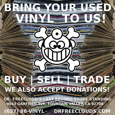We-Buy-Sell-Trade-Vinyl-Square-Banner.jp