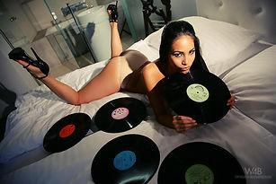 hot-girl-holding-records-130.jpg