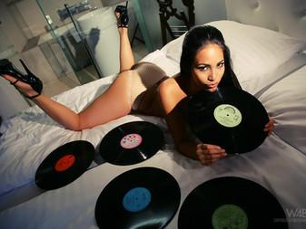 the Vinyl News - RSD 2021 edition