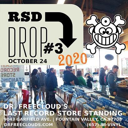 RSD2020-Drop3.jpg