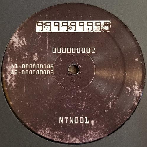 "999999999 ""000000002"""