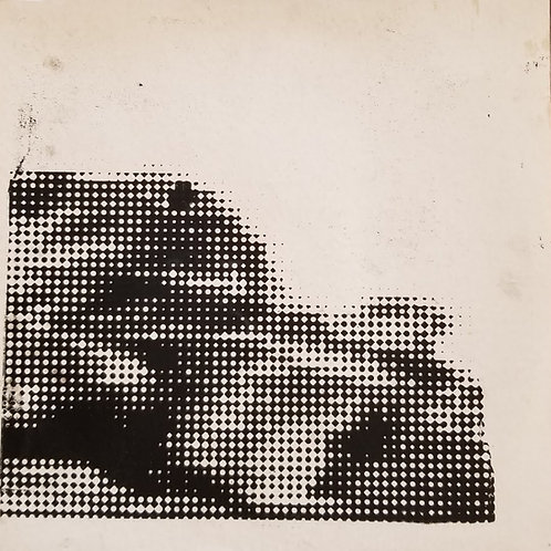 "Various Artists ""Infonabeat Records"""