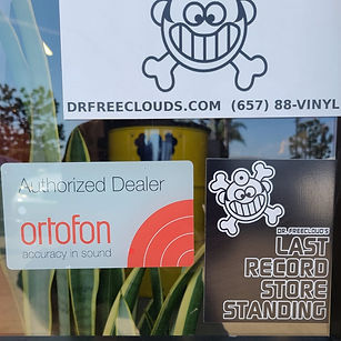 Ortofon-Dealer-Window-Sticker.jpg
