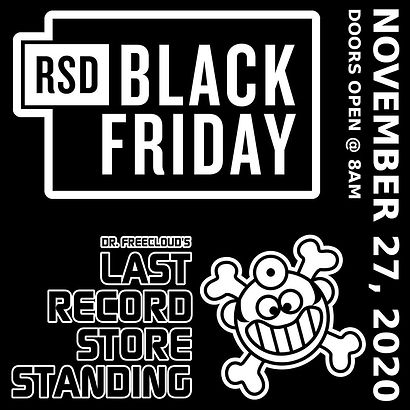 RSD-BlackFriday2020-SquareFlyer-BLK.jpg