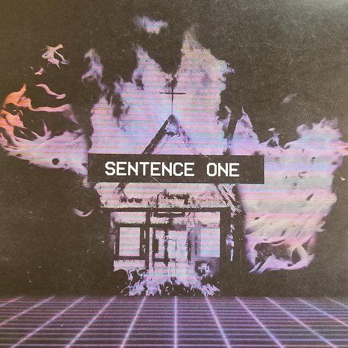"Various Artists ""Sentence One"""