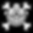 2D-DrFreecloud-Logo.png
