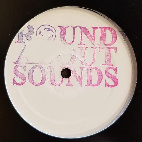 "James Duncan & Spirit Of The Black 808 ""Morning Mix"""